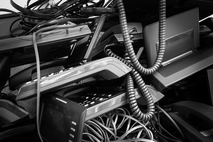 "[""precious metals recovery"",""precious metals recovery electronic waste"",""precious metals recovery program"",""precious metals recovery limited"",""Fast precious metals recovery"",""precious metal recovery companies""]"