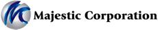 logo-majestic
